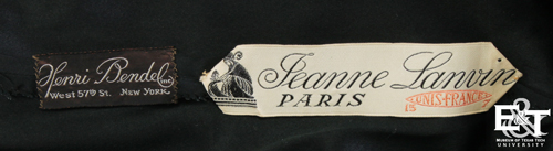1979-022-021label
